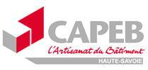 CAPEB Haute-Savoie